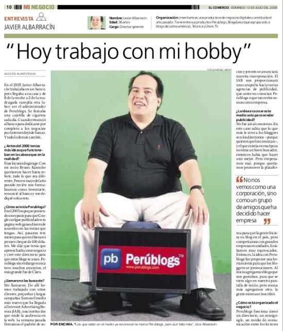 minegocio.png